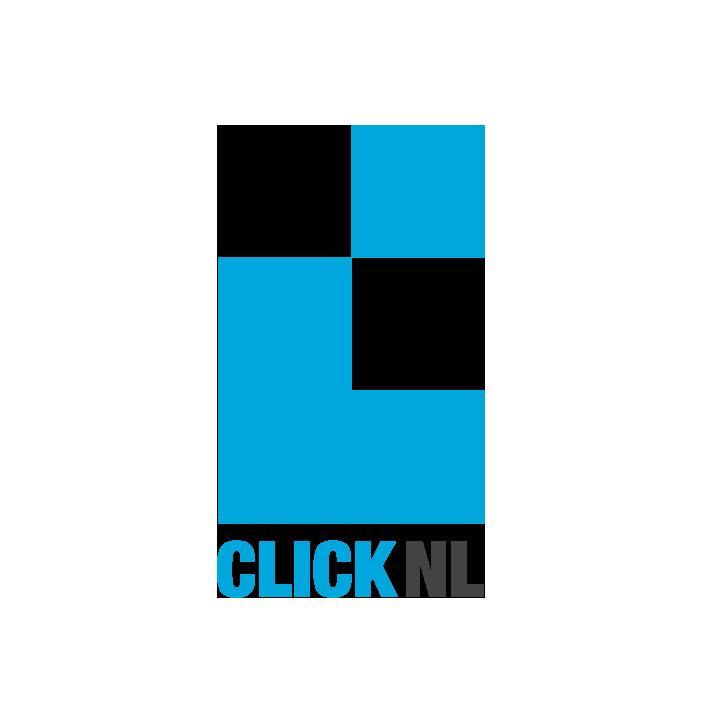 CLICKNL