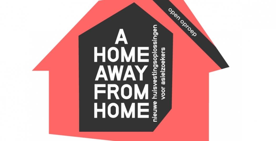 Huisvesting vluchtelingen en woningzoekenden vraagt ...
